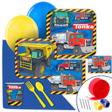 Tonka Trucks Party | Birthday Express Dump Truck Party Favors Themes For Baby Shower Blaze And The Monster Machines Supplies Sweet Pea Parties Tonka Invitations 8ct City Birthday Crafts Bathroom Essentials Fun Things Fire Cake Ideas Wedding Academy Creative 3rd Balloon Decoration Foil Happy Balloons Bubbles Tablecover Cstruction With Free Printable We Have Had At Our New Home It Was Fantastic My Favourite Lauraslilparty Htfps Themed Party Ideas