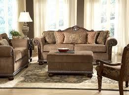 Bobs Living Room Furniture by Living Room Sets On Sale Roselawnlutheran