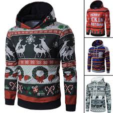 Gamiss - $9.99 Only, Casual Xmas Ulgy Hoodies Sales ... Jackson Hole Mountain Resort Discount Code Discount Tire Happy Mothers Day Up To 75 Off At Gamiss With Couponshuggy 50 Off Spurbe Coupons Promo Codes Wethriftcom Hotsale Drawstring Hoodie Under 15coupon Crazy Buffet Evansville In Bj Restaurant Shein Coupon Code 90 Shein Free Shipping Coupon Save 15 Off Your Order Casual Style From 1004 Now Shop Trendy Cloth 14 8 Info Free Redeem Discount Code Ea Coupon