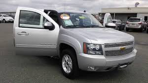 Find Me A Used Car For Sale In Maryland 2010 Chevrolet Avalanche ... Flashback F10039s New Arrivals Of Whole Trucksparts Trucks Volvo Truck Manual Usa Yeah Lyrics Tim Mcgraw Song In Images Blaise Alexander Chevrolet Muncy Pa Bloomsburg Edmton Calmont Vehicle Fleet Rentals Leasing Find Cars For Sale Mesa Az To Me 47 Merc 2 Ton Ford Enthusiasts Forums Perfect Pickup 1980 Dodge D50 Sport Midland Burger Company Talk A Dad And His Commercial The Best Chassis