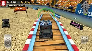 100 Truck Parking Games 3D Monster Simulator Tips And Tricks
