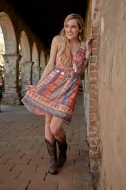 84 Best Country Chic 101 Images On Pinterest | Country Chic, Zero ... Mens Accsories Boot Barn Looking For Festival Attire Youve Come To The Right Place Only Cowboy Boots Botas Vaqueras Vaquero Lady Horseman Receives Justin Standard Of West Award 56 Best Red White And Blue Images On Pinterest Cowboys Flags 334 Shoes Cowgirl Boots 469638439jpg Dr Martens Ironbridge Safety Toe Kiddie Korral Barn Official Bootbarn Instagram 84 Country Chic 101 Chic Zero