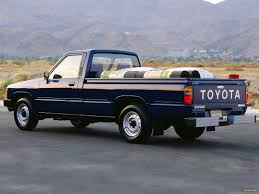 Pictures Of Toyota Truck SR5 Long Bed Sport 2WD 1986–88 (1600x1200) Toyota Truck Xtracab 2wd 198688 Youtube 1986 Sr5 4x4 Extendedcab Stock Fj40 Wheels Super Clean Toyota 4x4 Xtra Cab Deluxe Pickup Excellent Original Filetoyota Hilux Crew 17212486582jpg Wikimedia Commons Custom 5 Speed 22rte Turbo Sold Salinas 24gd 6 Sr Junk Mail Pick Up 44 Interior Truckdowin Sr5comtoyota Trucksheavy Duty Diesel Dually Project Review Jesse8996 Regular Specs Photos Modification Info Dyna 100 24d 17026640050jpg