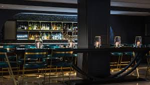 Bars Downtown Chicago | Kimpton Hotel Allegro The 25 Essential Bars In Chicago Summer 2017 My Top 10 Favorite Spkeasies Places And Tops Rooftop Bar With A View Ldonhouse Best Photos Cond Nast Traveler The City Dtown Kimpton Hotel Allegro Chicagos 14 Hottest Terraces Edition Sports Bars Highline Lounge Every Important Cocktail Mapped July 2016 Best To Watch Blackhawks Games