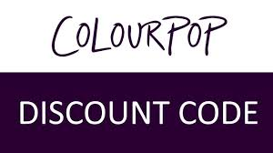 $5 OFF Colourpop Cosmetics 1 Colourpop Promo Code 20 Something W Affiliate Discount Offers Colourpop Makeup Transformation Tutorial Colourpop Gel Liner Live Swatches Dark Liners Pressed Eyeshadows Swatches Demo Review X Ililuvsarahii Collabationeffortless Review Glossier Promo Code Youtube 2019 Glossier Que Valent How To Apply A Discount Or Access Code Your Order Uh Huh Honey Eyeshadow Palette Collection Coupon Retailmenot 5 Star Coupons Gainesville Honey Collection Eye These 7 Youtube Beauty Discounts From The Internets Best