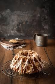 amarettokuchen beschwippst lecker einfach