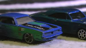 MONSTER TRUCKS VS Hot Wheels TOY CARS Traffic Jam! | Toy Cars ... Maguires Ford Lincoln Dealer In Palmyra Pa Cadians And Americans Different Tastes Big Pickup Trucks 2018 Honda Crv Vs Nissan Rogue Beamng Drive Trucks Vs Cars 6 Youtube Used Berea Ky Near New Auto Center These Are The Most Popular Cars Every State Best Pickup Truck Reviews Consumer Reports 4 Rally Finland Vw Race Kamaz Over Ouninpohja Stage Jump Towing My Vehicle Tow Dolly Or Transport Moving Insider Car Transporter Hammer Cracking Toy Truck Hot Wheels Videos For