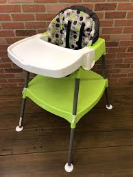 Evenflo Convertible High Chair, Dottie Lime Evenflo Symmetry Flat Fold High Chair Koi Ny Baby Store Standard Highchair Petite Travelers Nantucket 4 In1 Quatore Littlekingcomau Upc 032884182633 Compact Raleigh Jual Cocolatte Ozro Y388 Ydq Di Lapak By Doesevenflo Babies Kids Others On Carousell Fniture Unique Modern Modtot Hot Zoo Friends This Penelope Feeding Simplicity Plus Product Reviews And Prices Amazoncom Right Height Georgia Stripe
