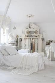 100 schlafzimmer im shabby stil ideen schlafzimmer zimmer