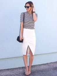 Livvyland Blog Olivia Watson Austin Texas Fashion Blogger