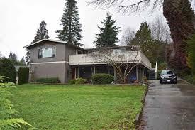 100 Bligh House 6176 BLIGH Road In Sechelt Sechelt District For Sale