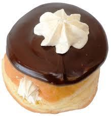 Dunkin Donuts Pumpkin Donut Calories by Donut Pastry U0026 Dessert Menu Paula U0027s Donuts Buffalo Ny