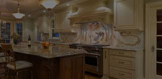 Kitchen & Bathroom Design Specialist | Design Consultations ... Dream Kitchens And Baths Start With Humphreys Kitchen Bath Gallery Cerha Design Studio In Cleveland Ohio Interior Before After Small Bathroom Makeover Remodeling Simi Valley Camarillo Our Process For Bucks County Langs Experienced Staff 30 Ideas Solutions Capitol Award Wning In Austin Tx Free Kitchenbathroom Service Laker Building Fencing Supplies Rhode Island Showroom
