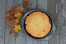 Pumpkin Pie Overnight Oats Rabbit Food by From My Kitchen U2013 Pretty Little Pastimes