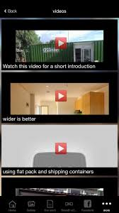 100 Containerized Homes Container For Android APK Download