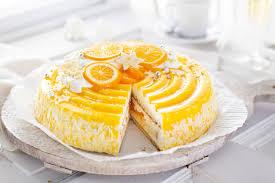 weihnachtliche mandarinen torte mit mascarpone rezept