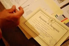 bureau naturalisation bureau bureau de naturalisation fresh élections of awesome bureau