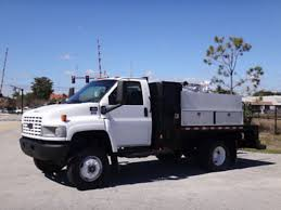 Chevrolet Kodiak C4500 Rear Wheel Drive For Sale ▷ Used Cars On ... Why Are Commercial Grade Ford F550 Or Ram 5500 Rated Lower On Power Chevy C4500 Dump Truck Best Of 2005 Gmc Duramax Sel Landscaper 2003 Gmc Kodiak 4500 For Sale Aparece En Transformers La Gmc C4500 Diesel Chevrolet For Used Cars On Buyllsearch 2018 2019 New Car Reviews By Language Kompis Sale In Mesa Arizona 4x4 Supertruck Crew Cab Chevrolet Med And Hvy Trucks N Trailer Magazine Youtube 2007 Summit White C Series C7500 Regular