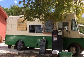 16 Amazing Food Trucks In Northwest Arkansas - Only In Arkansas The Florida Dine And Dash Dtown Disney Food Trucks No Houstons 10 Best New Houstonia Americas 8 Most Unique Gastronomic Treats Galore At La Mer In Dubai National Visitgreenvillesc Truck Flying Pigeon Phoenix Az San Diego Food Truck Review Underdogs Gastro Your Favorite Jacksonville Finder Owner Serves Up Southern Fare Journalnowcom Indy Turn The Whole World On With A Smile Part 6 Fire Island Surf Turf Opens Rincon Puerto Rico