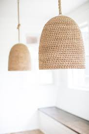 Mick Floor Lamp Crate And Barrel by 177 Best Lighting Images On Pinterest Lighting Ideas Beaded