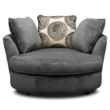 indoor round chaise lounge s circular lounge round outdoor lounge