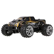 100 Rc Off Road Trucks Pxtoys 9504 New Post Kids Road 116 Scale Toy Car Racing