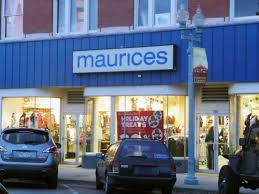 Shop Maurices / Recent Wholesale How To Generate Coupon Code On Amazon Seller Central Great Maurices Celebrates Back School Style With Teachers Tacticalgearcom Promo Code When Does Nordstrom Half Top Codes And Deals In Canada September 2019 Finder 15 Off Soe Clothing Co Coupons Discount Codes April 2014 25 Love Ytoo Promo Coupons Shop Mlb Cell Phone Store Laptop 2018 Coral Pink Jewelry Slides Footbed Sandals Only 679 At Maurices The Ancestry Dna Best Offers For Day Sales