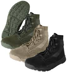 viper tactical sneaker boots suede finish lightweight sport boot