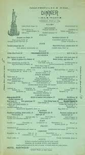 29 Best Menus ~ Another Strange Obsession Of Mine Images On ... Shortys Backyard Bar Grill Menu Images On Breathtaking Waco Home Outdoor Decoration Super Bowl 2016 Restaurant Specials Great Kosher Restaurants And Roscoe Illinois With Marvelous Kettle Black American In Fort Hamilton Brooklyn 11209 Buddha Lounge Japanese Rossville Staten Island Lessings A Tradition Of Exllence Grand Coney Breakfast Restaurants Rapids Mi Annadale Terrace Take Away Bay Ridge Menus Photos
