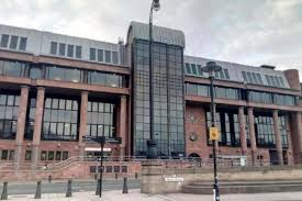 Cruel South Shields Woman With Tragic Background Spared Jail