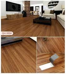 Laminate Flooring Adhesive Self Carpet D Wood Grain Plastic Floor Tiles Cork Waterproof Vinyl Tile Glue