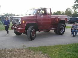 Truck » 1985 Chevy Truck Parts Old Chevy Photos 1966 Chevy Truck Dash Cluster Ebay 67 1985 Parts Best Image Of Vrimageco 7387com Dicated To 7387 Full Size Gm Trucks Suburbans And 1973 C10 Buildup Ac Vents Truckin Magazine Chevy Truck Accsories Greattrucksonline My Car Was Sideswiped On Saturday Near Washington Florida Can Part 1 Door Panels Install New Aftermarket Restoration 1985chevyk10projectpartscost The Fast Lane 731987 Protruck Kit Front Springs Rear Shackle