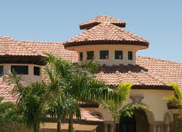 roof cost florida size of roofgreat metal roof cost florida