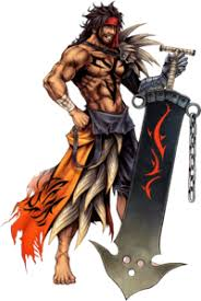 Final Fantasy Theatrhythm Curtain Call Black Shards by Jecht Other Appearances Final Fantasy Wiki Fandom Powered By Wikia