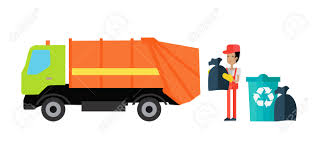 Trash Truck Clipart | Free Download Best Trash Truck Clipart On ... Kids Channel Garbage Truck Vehicles Youtube Trucks Teaching Colors Learning Basic Colours Video For Garbage Drawing At Getdrawingscom Free Personal Use Separation Anxiety 99 Invisible Pictures For 48 Amazoncom Playmobil Green Recycling Toys Games 14 Oversized Friction Powered Thrifty Artsy Girl Take Out The Trash Diy Toddler Sized Wheeled Wvol Toy With Lights Youtube Ebcs 632f582d70e3 I Love Shirt Little Teefl