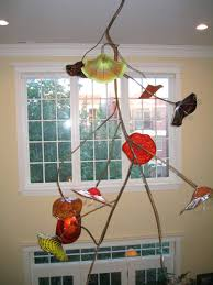 Chandelier Lamp Shades Target by Chandeliers Chandeliercheap Chandelier Lamp Shades Mini Lamp