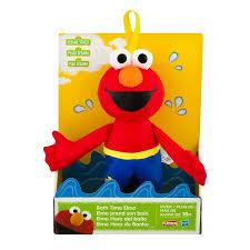 Walmart Elmo Adventure Potty Chair by Sesame Street Elmo Bath Time Walmart Com