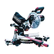 Makita Tile Table Saw by Table Saws Band Saws And Bench Top Drill Presses At Ace Hardware