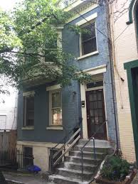 2 Bedroom Apartments For Rent In Albany Ny by Apartment Unit 2 At 4 Elm Street Albany Ny 12202 Hotpads