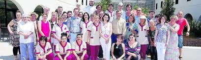 maison de retraite montauban montauban fête des familles aux floralies 18 06 2013 ladepeche fr