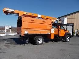 100 Bucket Trucks For Sale In Pa USED 2008 GMC C7500 BUCKET BOOM TRUCK FOR SALE FOR SALE IN 141388
