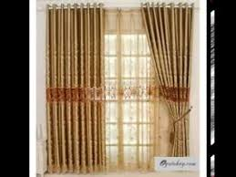 Country Curtains Main Street Stockbridge Ma by Curtains Country