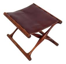 Leather Folding Stool Vanity Stools – Funseco.co Cheap Folding Machine For Leather Prices Find Brooklyn Teak And Chair A Leather Folding Chair Second Half Of The 20th Century Inca Genuine Brown Bonded Pu Tufted Ding Chairs Accent Set 2 Leather Folding Low Armchair Moycor Marlo Chestnut Sr Living Room Chairsbutterfly Butterfly Chairhandmade With Powder Coated Iron Frame Cover With Pippa Armchair Details About Relaxing Armchair Single Office Home Balcony Summervilleaugustaorg