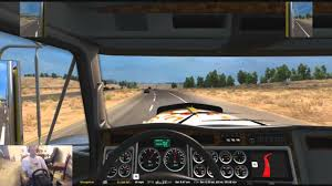 American Truck Simulator Los Angeles CA To Salt Lake City UT - YouTube Gametruck Laredo Party Trucks Video Game Addiction Org Signs And Symptoms Of Game Addiction Space Odyssey The By Neil Degrasse Tysons Truck Antelope Valley About Page Tru Gamerz Rock Star Place Game Truck Party Rocks Grad Party Games Ultimate Squad Gallery Things To Do In Los Angeles Trek Why Bother American Simulator To Santa Maria Pc Gameplay Theres A Big New Booze Arcade Hall Coming Highland Park Lasertag Gameplex Switch Arcadia Provider 1