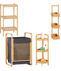 home creation bambus badmöbel im angebot bei aldi nord 29 6