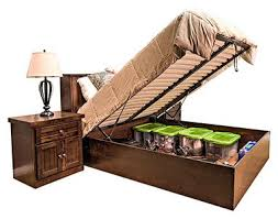 Wall Beds By Wilding by Shop Murphybed Styles By Price Wilding Wallbeds