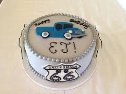 Old Chevy Truck Cake | Classic Cars & Trucks | Pinterest | Truck ... Peace Love Cake Monster Truck Challenge Birthday Cakes Retrospect Find Good In Every Day Mold Pin Grave Digger Pan Cstruction Truck Cake Pan Odworkingzonesite Bestwtrucksnet Muddy 3d Fire Frazis Cakes Boy Mama A Trashy Celebration Garbage Party Pink And Teal March 2013 Semitruck 12x18 Sheet Frosted In Buttercream Semi Is Fire Decoration Ideas Little Cstruction Zone Wilton