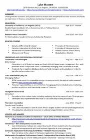 How Put A Double Major On Resume Minor Simple Do You Write List And ... Do You Put High School On Resume Tacusotechco How Put A Double Major On Resume Minor Simple Do You Write List And Sample College Application Economiavanzada Com Template To Your Education A Tips Examples Rumes Mit Career Advising Professional Development To The 9 Common Stereotypes Grad Katela Section Writing Guide Genius 13 Moments Rember From What Information Real Estate Agent Placester Putting Education Vimosoco Curriculum Vitae Pomona In Claremont