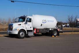 Propane Locations Tank Services Inc Your Premier Tank Parts Distributor Now Truck Fabrication Refurbishing Rocket Supply Crown Gas Hudson Valley Propane Trucks Cylinder Bodies Brindle Products Inc Trailers Blueline Bobtail Westmor Industries Blossman Fleet Benefitting From Autogas Rousch Stock Photos Images Alamy Nigeria Market 10mt Lpg Cooking Tanker Hot White River Distributors Service Curry Company
