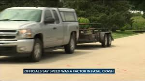 Columbia County Deputies: 2 Killed When Lawn Mower, Motorcycle ... Taking The Show On Road Animal Sheltering Online By The Humane Low Cost Mobile Clinic Society Of Central Arizona Latest Tulsa News Videos Fox23 Furry Land Dog Grooming Book Now For Las Vegas 1 Pet Care A Visit To See Aspca In Action Anne Marie Agnelli Frazspenc Twitter Fenwick Keats Sponsors Adoption Van Cooperation With Worlds Most Recently Posted Photos Tcar And Co Flickr Transports Neglected Animals Rescued From Lawrence County This Gowanus Building Sheltered Brooklyn Adams Townships Meeting Cide Who Will Provide 911 Service Exclusive Inside Emergency Animal Shelter